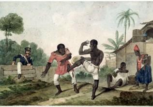 CapoeiraHistory_kadara