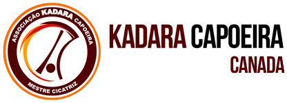 Kadara Capoeira