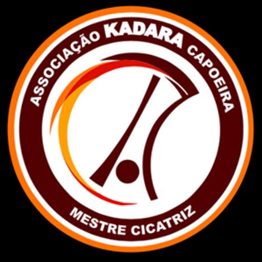 photo-Kadara-banner-small_white